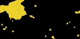 World Map - Kilganon.png