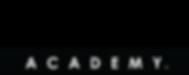 Boxx_Academy™_Logo_-_Black.png