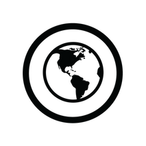 Cyberboxx™ Icon | World_Black.png
