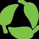 Icon - Leaf.png