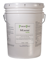 PermaTint _ Product - SiLazur.png