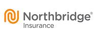 Logo - Northbridge.png