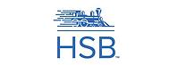 Logo - HSB.png