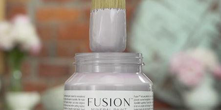 Hottake - Film Still - Fusion Mineral Pa
