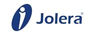 Logo - Jolera.png