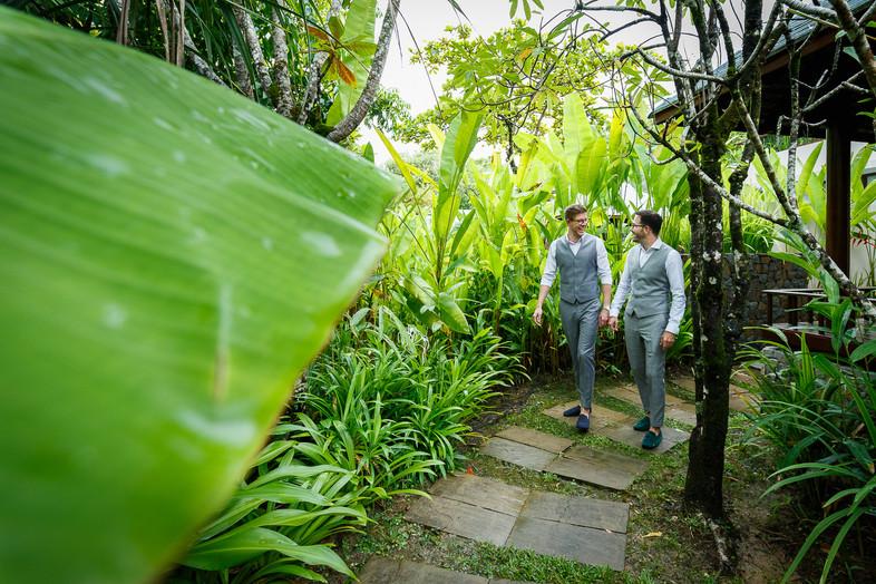 www.bankthailandphotographer.com-11.jpg