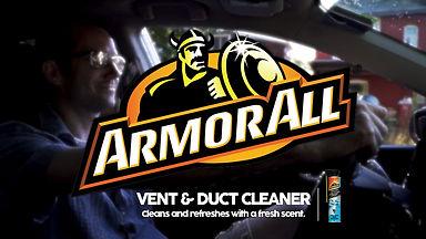 Armor All Thumbnail.jpg