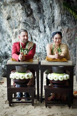 www.bankthailandphotographer.com-21.jpg