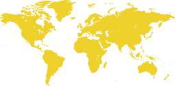 World Map - ARQ.png