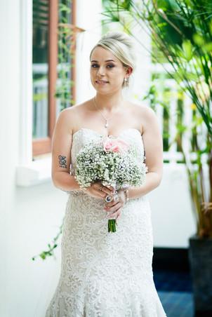 J&D Wedding-12.jpg