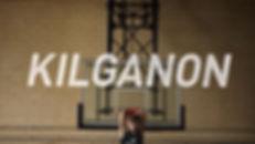 039 Kilganon (2016).jpg