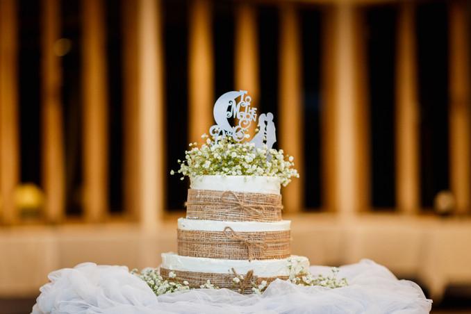 J&D Wedding-68.jpg