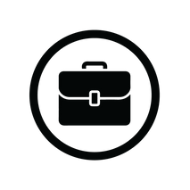 Cyberboxx™ Icon | Suitcase_Black.png