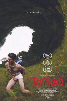 Tanked | Poster - Theatrical HiRes_Updat
