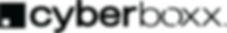 Cyberboxx™_Logo_-_Black_LowRes.png