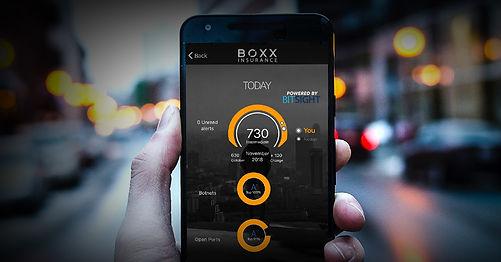 Cyberboxx | Website - Body BOXX Mobile.j