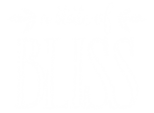 A State of Bliss   Website - Home_Logo W