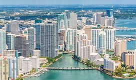 miami-skyline-aerial-picture-id1298590609.jpg
