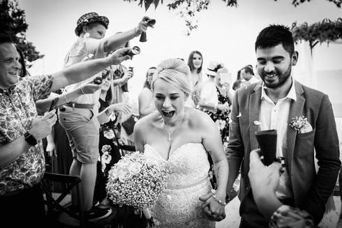 J&D Wedding-40.jpg