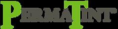 Logo - PermaTint_Main New.png