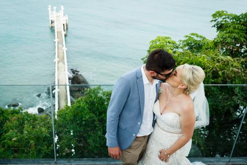 J&D Wedding-48.jpg