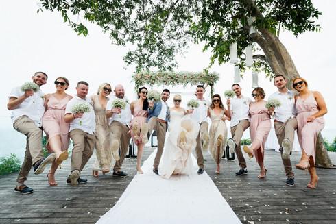 J&D Wedding-42.jpg