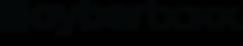 Cyberboxx™_Lawyer_Edition_Logo_-_Black.p
