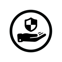 Cyberboxx™ Icon _ Insurers_Black-01.png