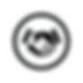 Cyberboxx™_Icon___Handshake_Black.png