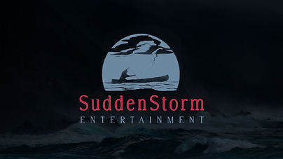 Corporate Thumbnail - Sudden Storm Enter