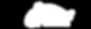 Hottake Media | Website - Home Brand Log