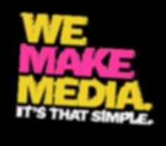 We Make Media.png
