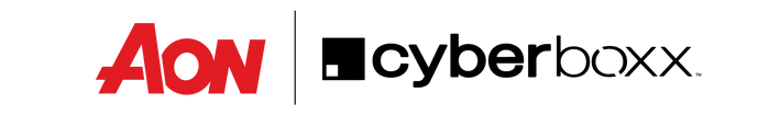 Aon Logo Cyberboxx.png