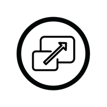 Cyberboxx™ Icon _ Super Apps_Black-01.png