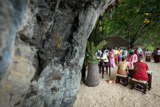 www.bankthailandphotographer.com-20.jpg