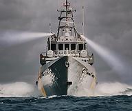 Boat Banner.png