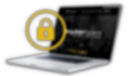cyberboxx home edition banner graphic FI