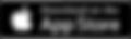 Cyberboxx APP - Apple EN.png