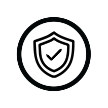 Cyberboxx™ Icon _ Supply Risk Management_Black-01.png