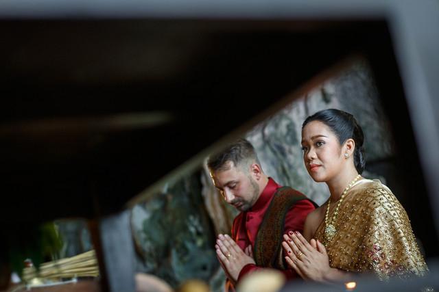 www.bankthailandphotographer.com-16.jpg