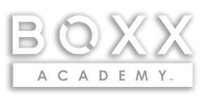 Boxx Academy - Logo_White.png
