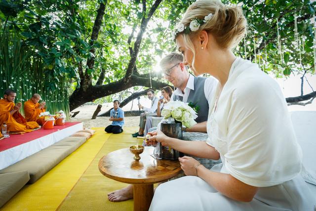 www.bankthailandphotographer.com-27.jpg