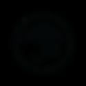 Cyberboxx™_Icon___Enduring_Stability_Bla