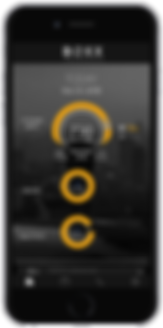 Cyberboxx™_Display___Mobile_App_-_Screen
