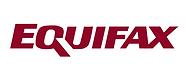 Logo - Equifax.png