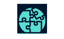 AcordPay | Website - Home_Body Icon Inte