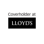 Lloyds®_Logo_-_cover_Black.png