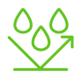 Permatint - Icon 1.png