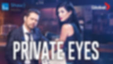Thumbnail - Private Eyes.jpg
