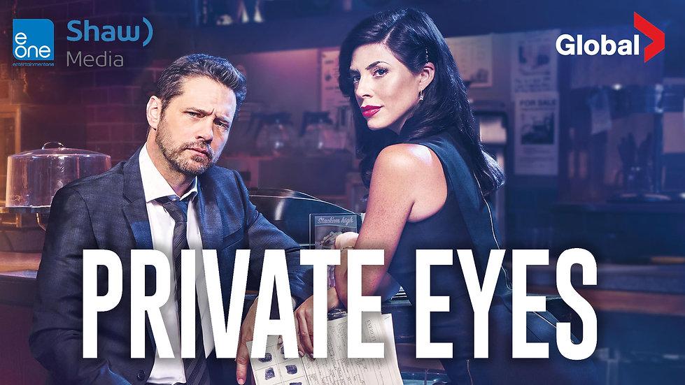 Thumbnail - Private Eyes.jpg